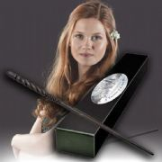 Ginny Weasley Official Wand